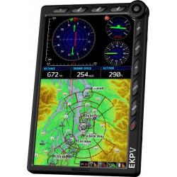 GPS avmap EKPV - Nouveau