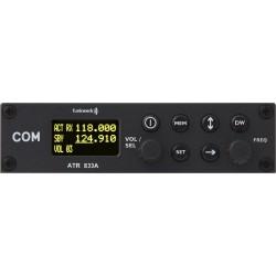 Radio ATR 833 A OLED Funkwerk