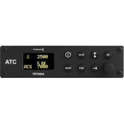 Transpondeur TRT 800 A Filser Funkwerk