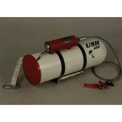 Parachute USH 520 L CAN